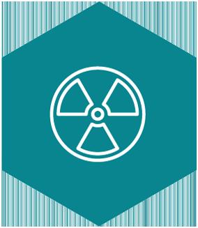 ikons-3