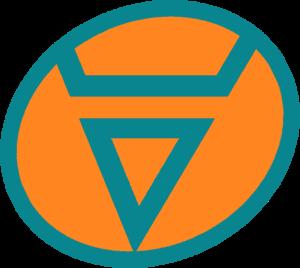 logo2-05-