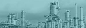 Применение флокулянта «МаксФлок» в нефтехимической промышленности