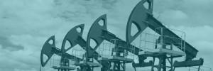Применение флокулянта «МаксФлок» в нефтедобывающей промышленности